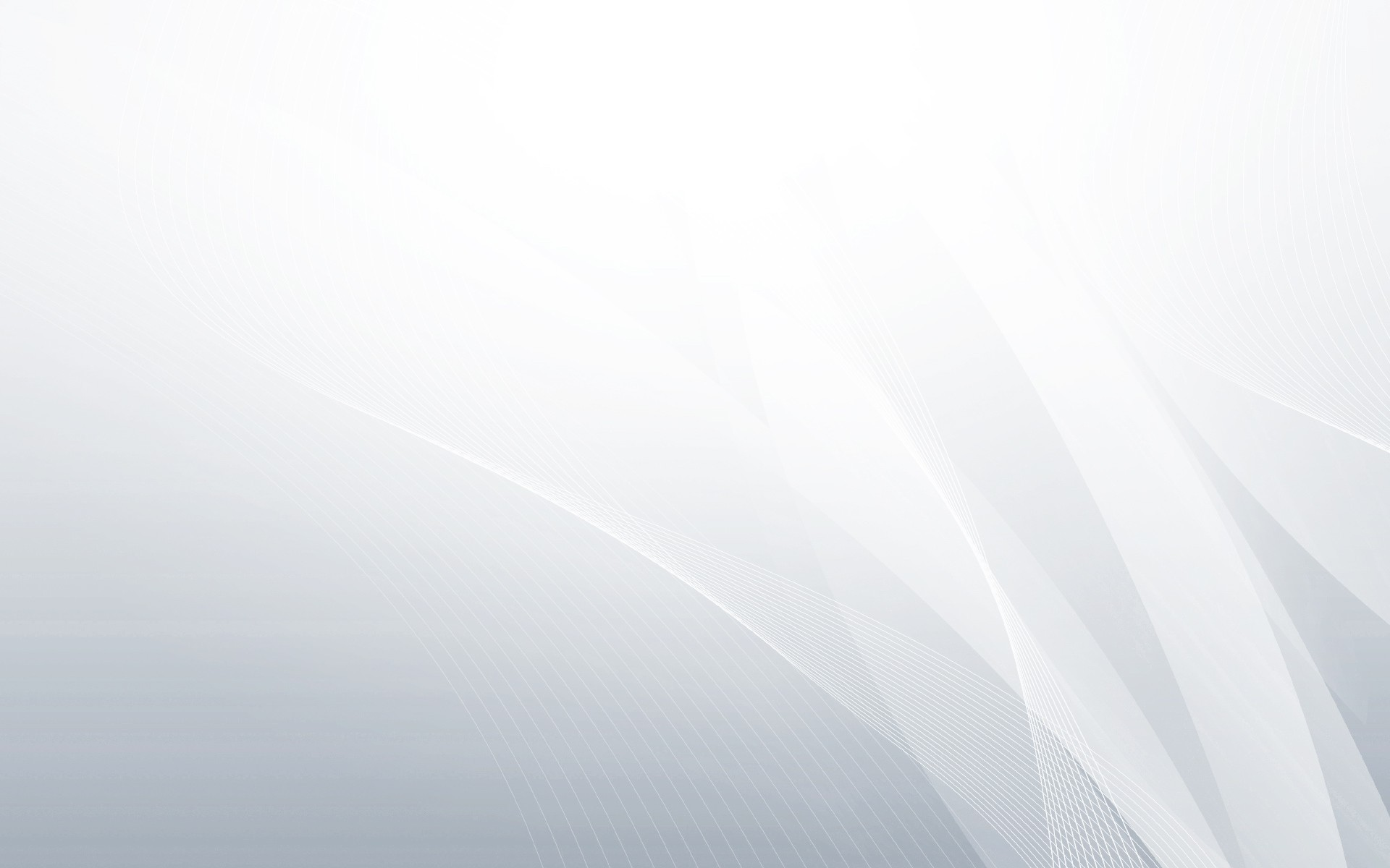 light-grey-abstract-background-hd-pictures-wallpapers ...